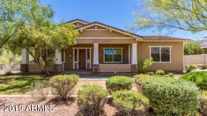 21353 W MULE DEER Way, Buckeye, AZ 85396