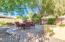 1651 W LAREDO Street, Chandler, AZ 85224