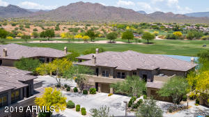 33550 N DOVE LAKES Drive, 2009, Cave Creek, AZ 85331