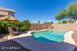 21445 N 107TH Drive, Sun City, AZ 85373