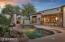 3220 E CEDAR Drive, Chandler, AZ 85249