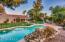 1992 N EL DORADO Court, Chandler, AZ 85224