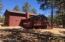 2096 INDIAN Trail, Overgaard, AZ 85933