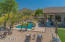 10760 E MEADOWHILL Drive, Scottsdale, AZ 85255