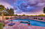 23822 N 85TH Street, Scottsdale, AZ 85255