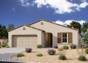 10118 E RUBIDIUM Avenue, Mesa, AZ 85212