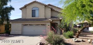 3970 E VAUGHN Avenue, Gilbert, AZ 85234