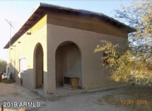 434 S SAN CARLOS Street, Florence, AZ 85132