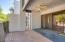 3636 N 70TH Street, Scottsdale, AZ 85251