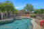 4434 E COYOTE WASH Drive, Cave Creek, AZ 85331