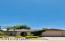 Welcome to 4933 W. Phelps Glendale Az. 85306