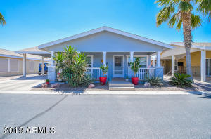 1110 N Henness Road, 1272, Casa Grande, AZ 85122