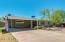 Classic mid-century Phoenix block home on a cul-de-sac lot in wonderful central Phoenix neighborhood.