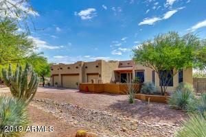 37809 N 9TH Place, Phoenix, AZ 85086