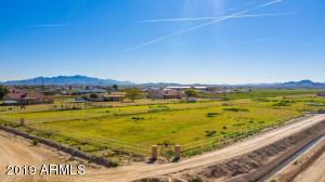 23036 W SUNLAND Avenue, none, Buckeye, AZ 85326