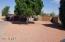 7202 S 42ND Street, Phoenix, AZ 85042