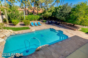 9680 E MISSION Lane, Scottsdale, AZ 85258