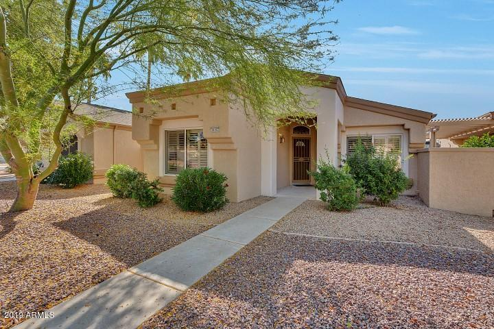 Photo of 16167 W VISTA NORTH Drive, Sun City West, AZ 85375