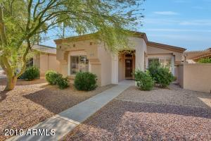 16167 W VISTA NORTH Drive, Sun City West, AZ 85375