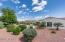 13428 W SAN PABLO Drive, Sun City West, AZ 85375