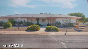 5929 E DUNCAN Street, Mesa, AZ 85205