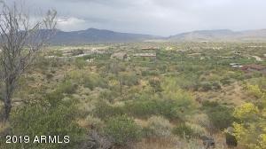 40000 N School House Road, 0, Cave Creek, AZ 85331