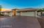 A sunrise and sunset from this home is truly something you have to see to believe!