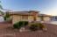 11253 E LAGUNA AZUL Circle, Mesa, AZ 85209