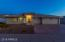 Welcome to your beautiful new East Valley home!