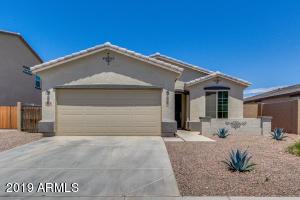 2316 W ARROYO Way, Queen Creek, AZ 85142