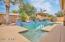 3076 E BLUE RIDGE Place, Chandler, AZ 85249