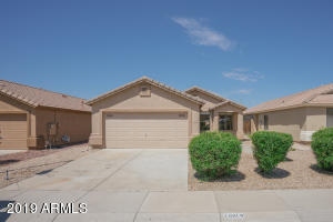 16818 N 113TH Avenue, Surprise, AZ 85378