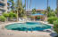 5132 N 31ST Way, 125, Phoenix, AZ 85016