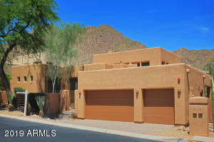 12343 N 136TH Street, Scottsdale, AZ 85259