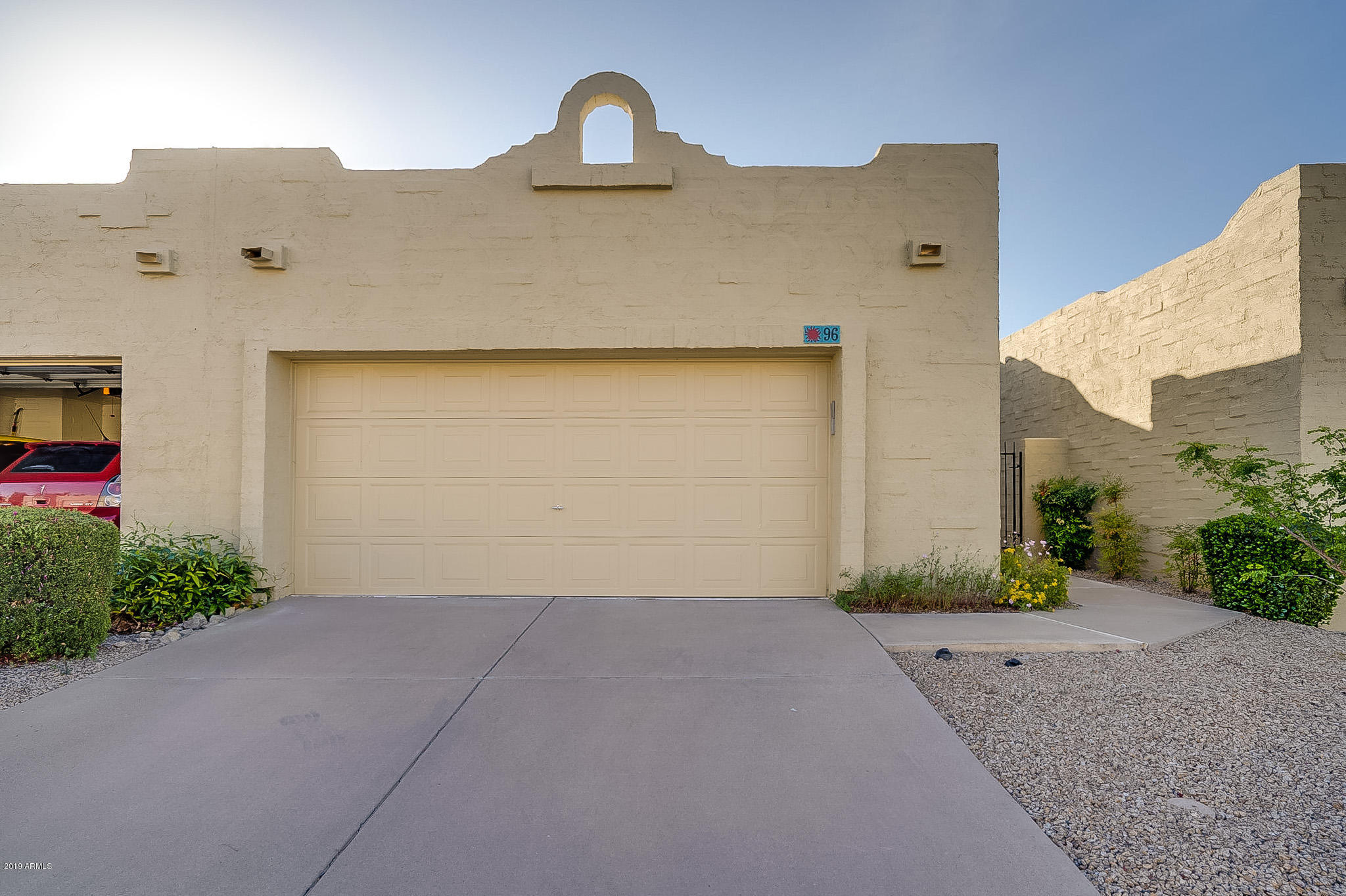 Photo of 1235 N SUNNYVALE -- #96, Mesa, AZ 85205