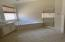 Big master bath with separate shower and tub...