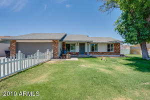 1862 N HARRIS Drive, Mesa, AZ 85203