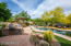 20321 N 93RD Place, Scottsdale, AZ 85255
