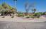 1423 N GENE Avenue, Tempe, AZ 85281