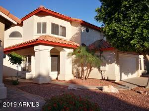 18889 N 77TH Avenue, Glendale, AZ 85308