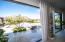 Amazing outdoor/indoor living space