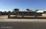 1620 W COCOPAH Street, Phoenix, AZ 85007