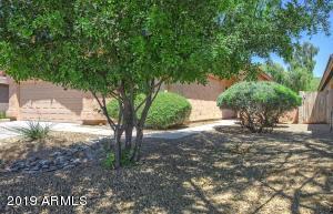 4630 E ADOBE Drive, Phoenix, AZ 85050
