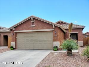2257 W GOLD DUST Avenue, Queen Creek, AZ 85142
