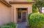 1192 N BLACKSTONE Drive, Chandler, AZ 85224
