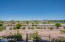 425 W RIO SALADO Parkway, 104, Tempe, AZ 85281
