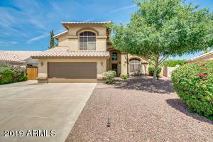 1640 E OLIVE Avenue, Gilbert, AZ 85234