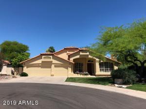 13395 N 91ST Way, Scottsdale, AZ 85260
