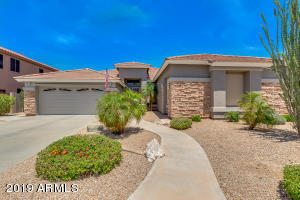 9814 E LOMPOC Avenue, Mesa, AZ 85209