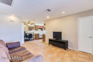 311 W BLACKHAWK Drive, 3, Phoenix, AZ 85027